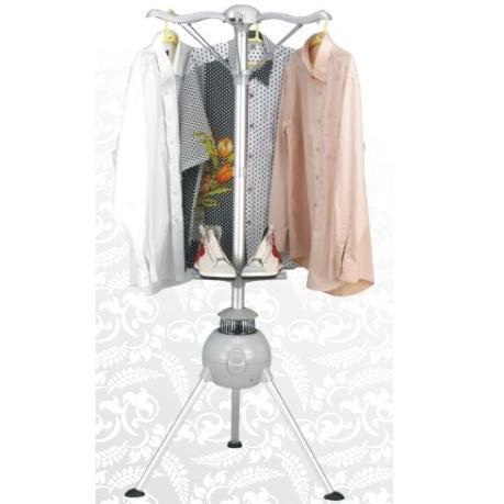 washing machine shoe rack