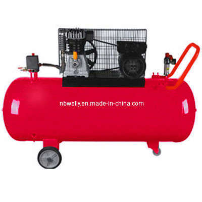 portable air compressor for tires