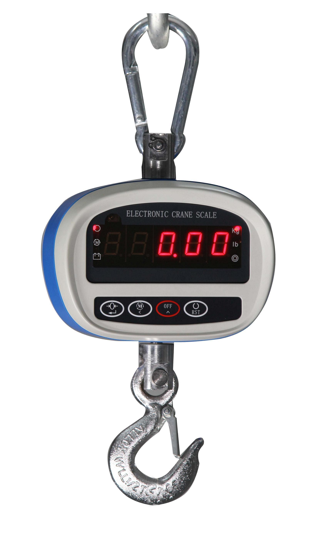 CE Certificated Xz-Gse Mini Digital Crane Scale