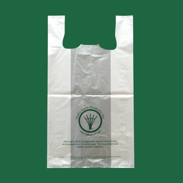 China oxo biodegradable t shirt plastic bag china t for Plastic bags for t shirts