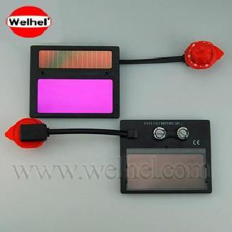 Welding Filter (WH511)