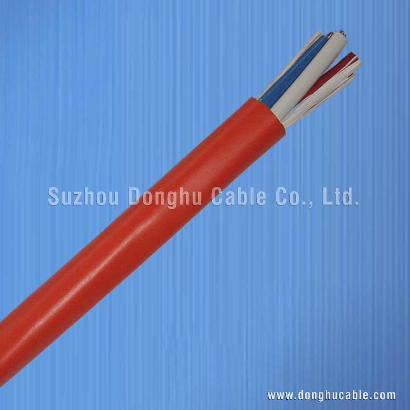Low Voltage Power Cables 0.6/1kv