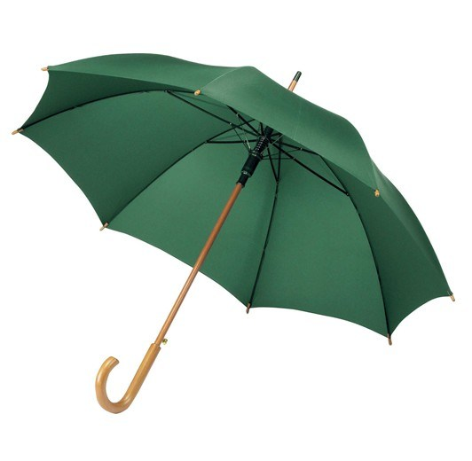 China Green Umbrella China Stick Umbrella Ad Umbrella