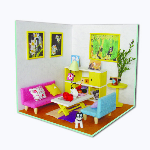 China Guest Room,Living Room Toy,Baby Room Toy,Kids Room Toy,Kids ...