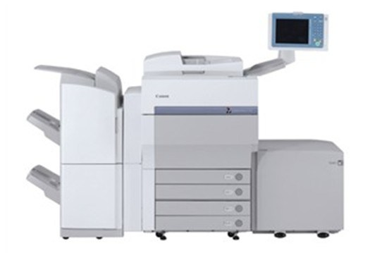 Used-Second-Copier-Printer-Machine-A4-.j