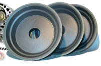 Grinding Wheels, Saw & Knife Grinding