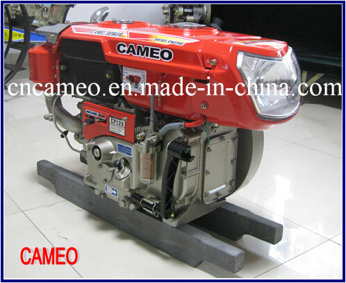 A3-Cp110 Water Cooled Diesel Engine Marine Diesel Engine Boat Diesel Engine 11HP Diesel Engine