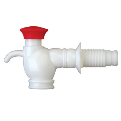 Wine Beer Plastic Water Tap (W5) for Drinking Bottle
