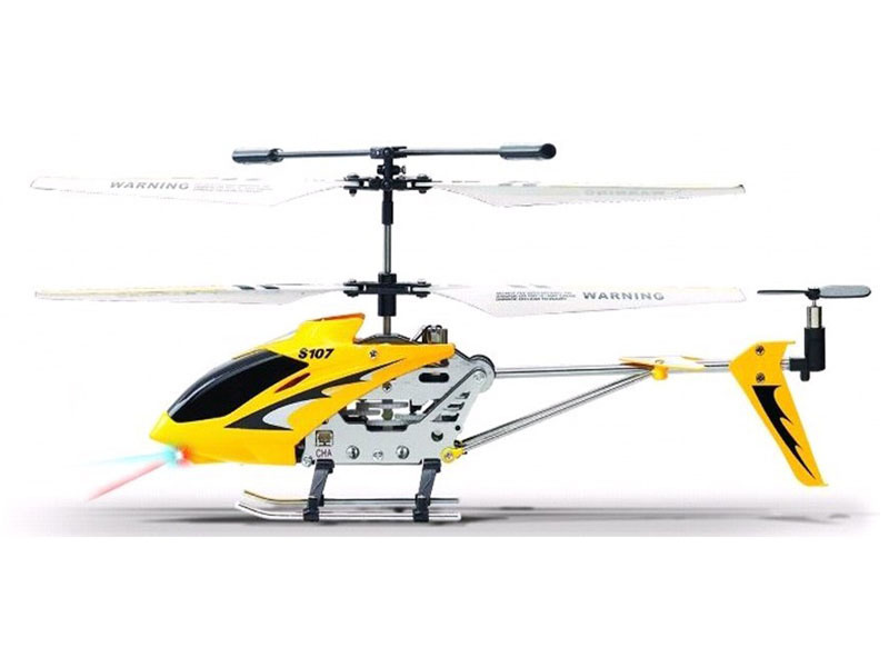 advanced heli flight ltd with China Toy Helicopter With Gyro S107 on Rocketroute At Farnborough Airshow as well Helicopter s76 in addition Item 207733 moreover Labace Brazil Sao Paulo 2015 in addition As 350.