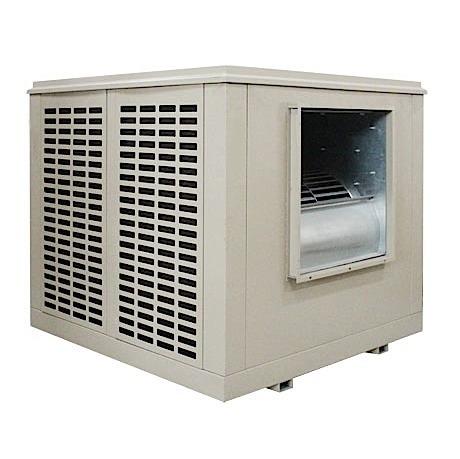 50000BTU Air Cooler/ Evaporative Air Cooler/ Air Cooler/ Industrial Evaporative Cooler