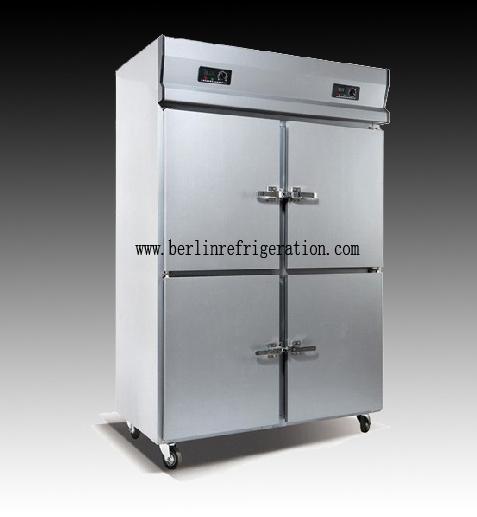 Refrigerator Freezer Refrigerator Freezer Settings