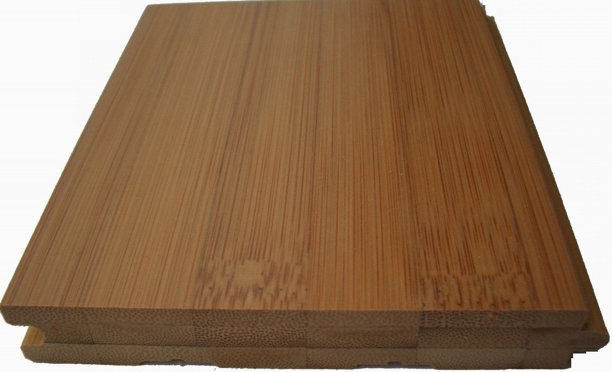 China solid bamboo flooring china bamboo flooring for Flooring products