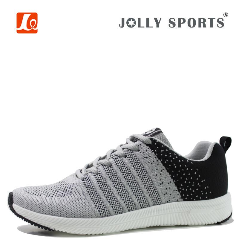 2017 New Sneakers Men Footwear Sport Running Shoes