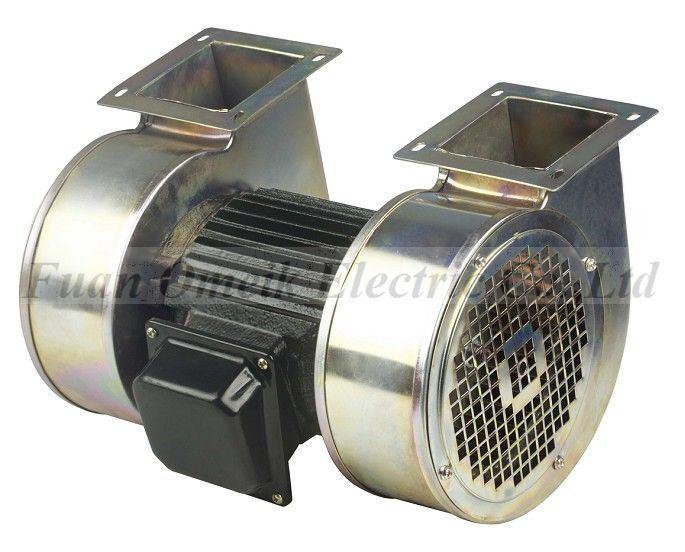Blower Motors Electric Blower Motor Resistor