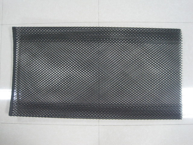 Aquaculture Bag (M-OB-25)