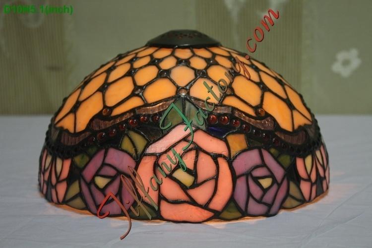 tiffany lamp shade ls10t000183 china tiffany lampshade lamp shade. Black Bedroom Furniture Sets. Home Design Ideas