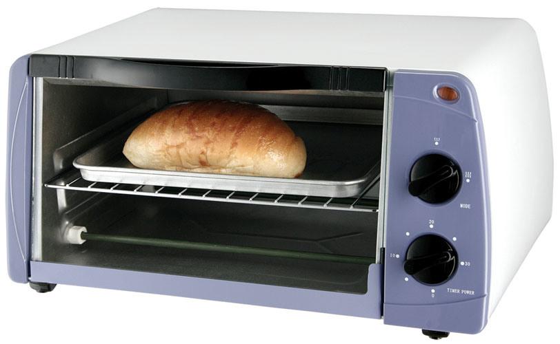 China Oven Toaster (KS6675/KS6676/KS6677) - China Oven, Toaster Oven