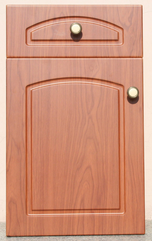 MFC Wardrobe/Bedroom Furniture Melamine Chipbobard Wardorbe/MDF Wardrobe