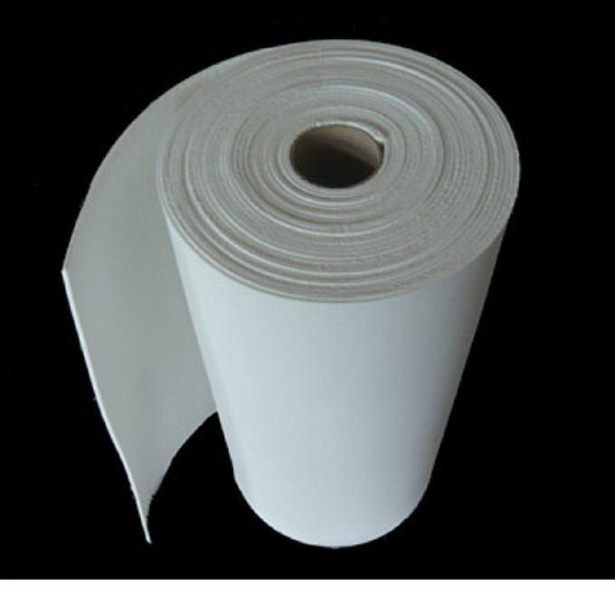 Ceramic Fiber Paper (1350 HA)