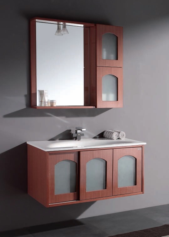 Bathroom Vanity Set AC9031  China Bathroom Vanity, Bathroom