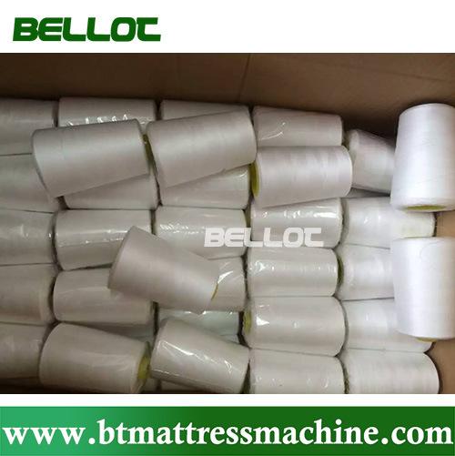 Tape Edge Machine Sewing Thread for Mattress