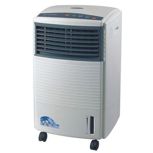 Cool Blast Portable Cooling Units : China air cooling unit tc af