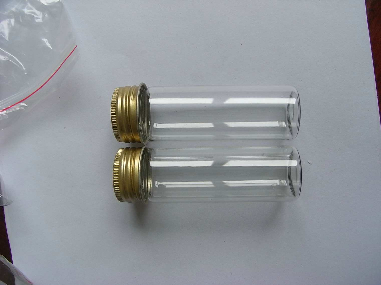 China glass test tube sw t07 china test tube glass for Glass test tubes for crafts