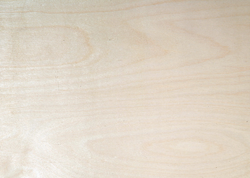 Amazon Woodworking Tools Wood Plane Sharpening Tools
