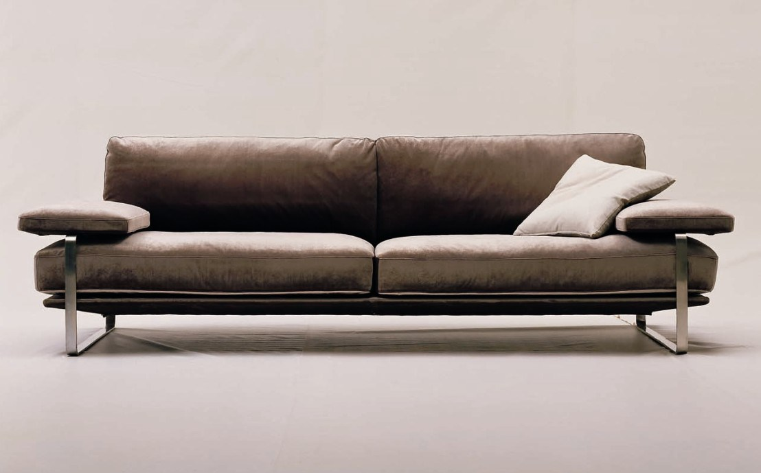 Sf Sz Leather Sofa Fabric Sofa Lounge Sofa China
