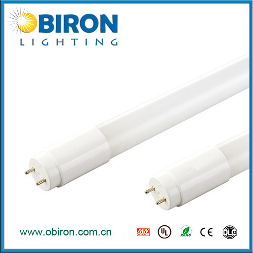 9W/16W Energy Efficient T8 LED Tube