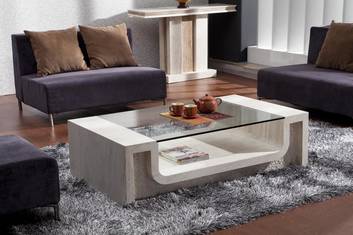 living room furniture modern style images