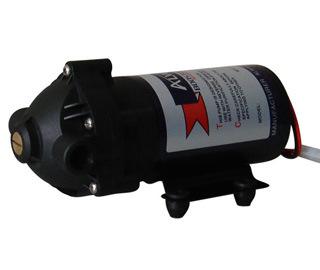 75G RO Diaphragm Pump (ALS-75i)