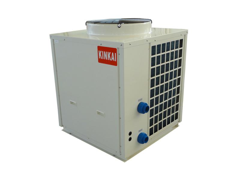 Swimming pool heat pump jk06pr china swimming pool Air source heat pump for swimming pool