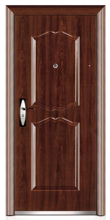 Steel Security Door (YFS10) 371 x 740 · 58 kB · jpeg