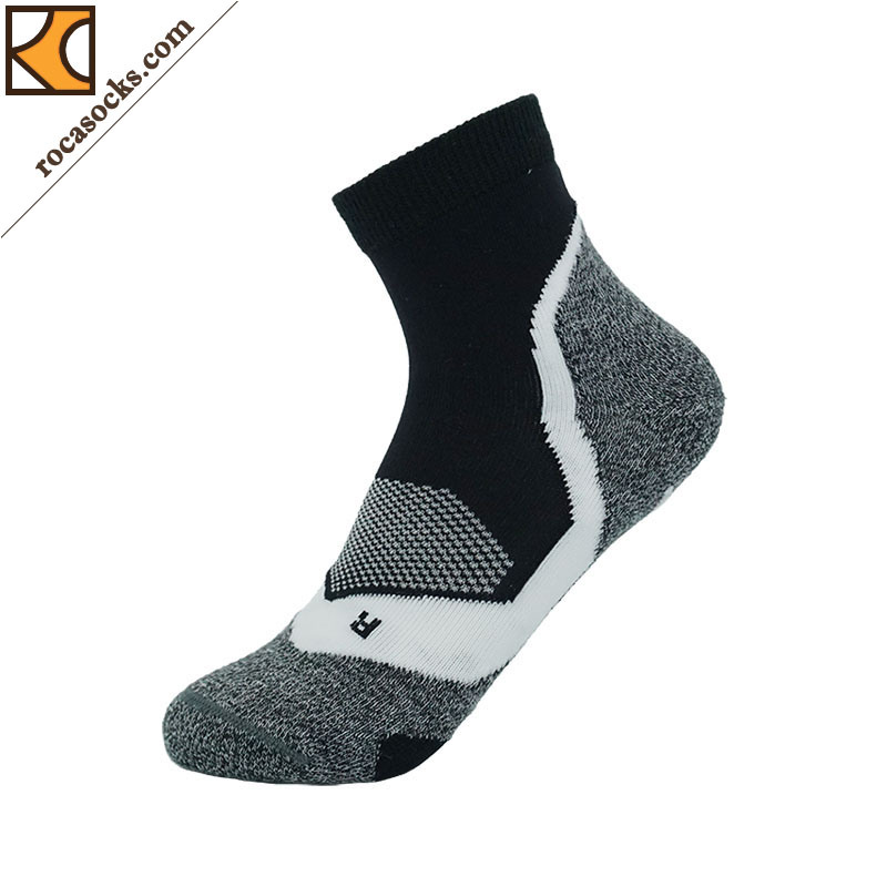 2017 New Style Light Function Anklet Socks (162032SK)