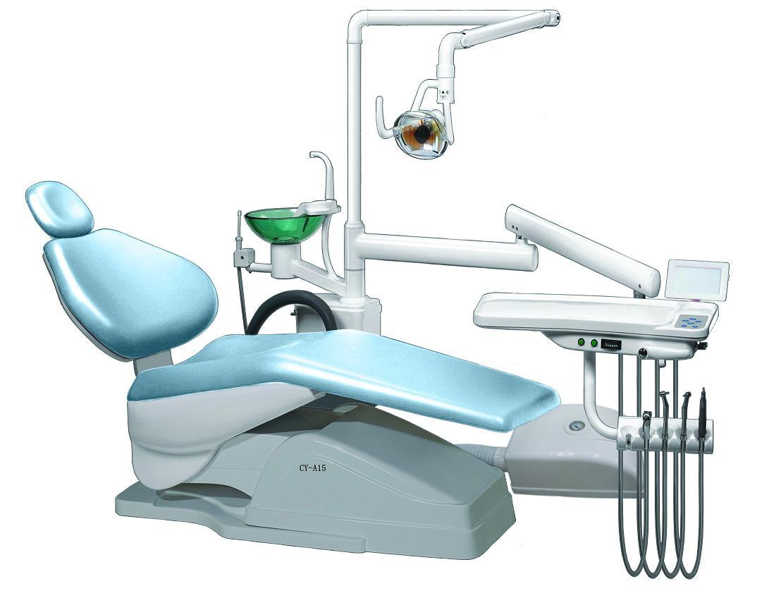 pics photos dental chairs