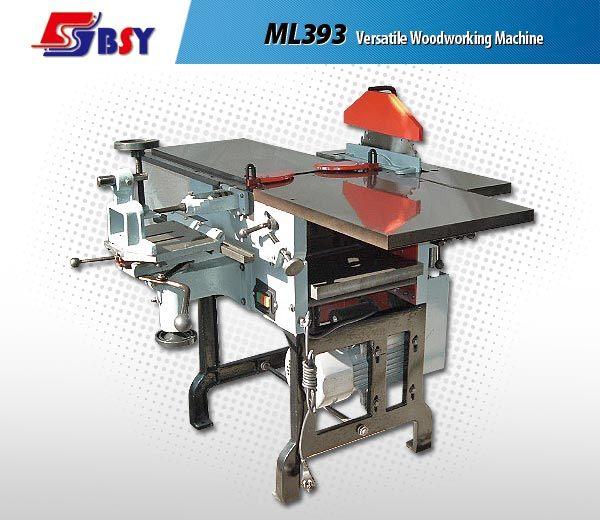 woodworking machine suppliers
