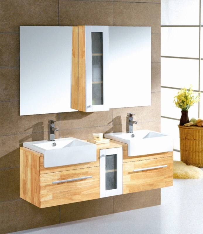 LOWES BATHROOM VANITIES: - KITCHEN CABINETS, BATHROOM CABINETS