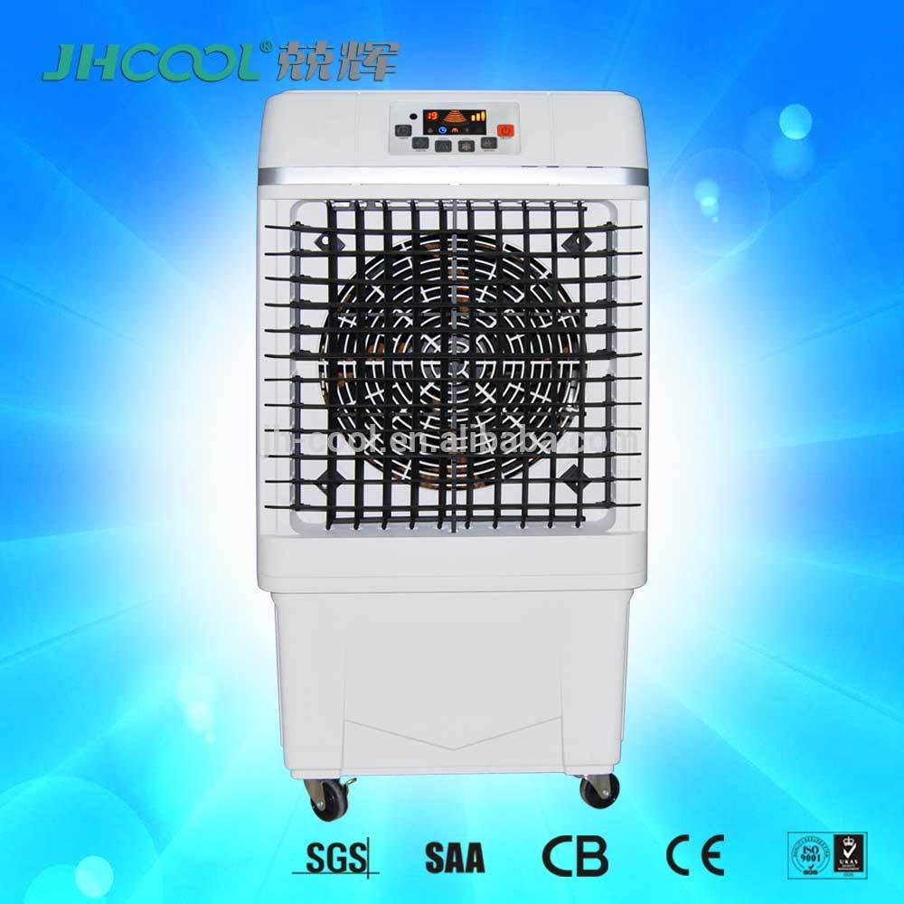 Jh Exhaust Fan with Water Tank for House (JH181)
