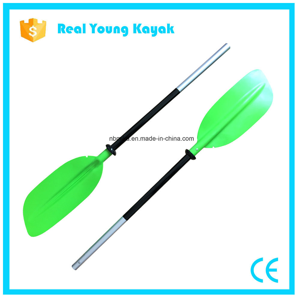 Wholesale Standard Kayak Sup Paddle Wholesale Standard Kayak Sup Paddle