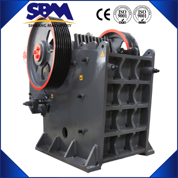 Mini Stone Crusher Machine Price/Stone Crusher Machine Price in India