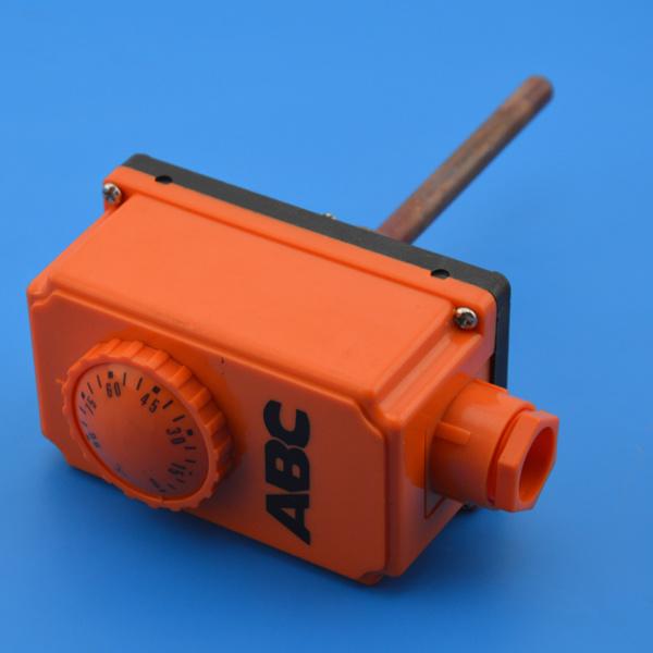Electric Water Boiler Regulator Thermostat