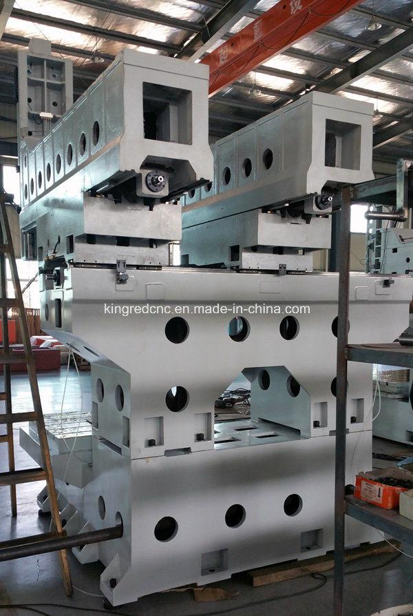 Large CNC Die Sinking EDM Machine (spark erosion) B100