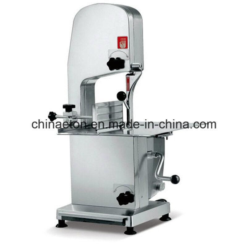 Bone Meat Sawing Machine (ET-250)