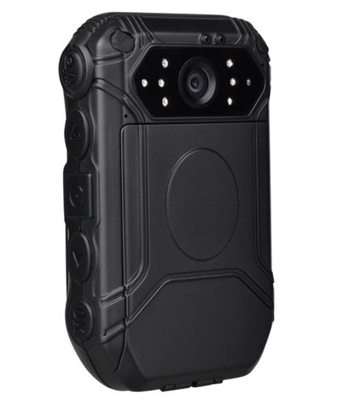 Police DVR Video Recorder Personal Mini Body Wear Cameras