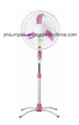 16inch New Design Electric Stand Fan