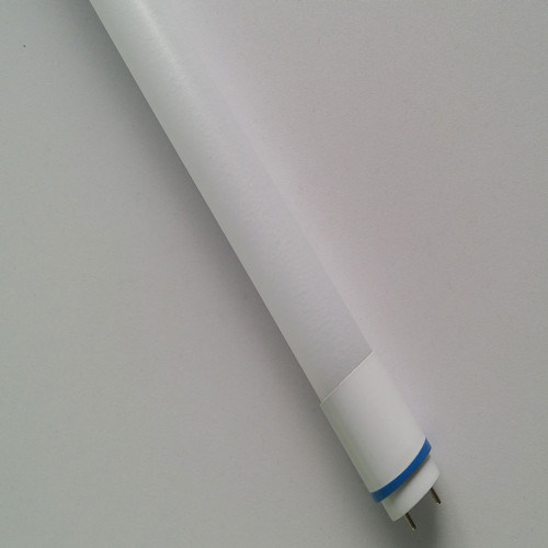 Ce 10W Nanomaterials T8 LED Fluorescent Tube Light for Office