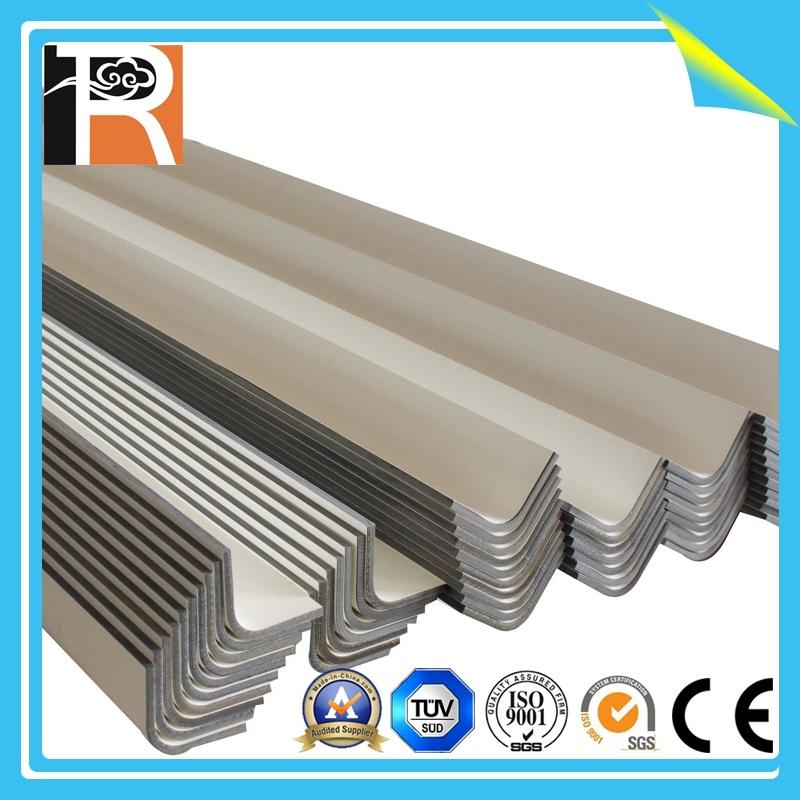 Building Materials Postforming HPL (pH-1)