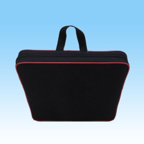 Promotion Sports Event Stadium Seat Cushion with Sponge Filling