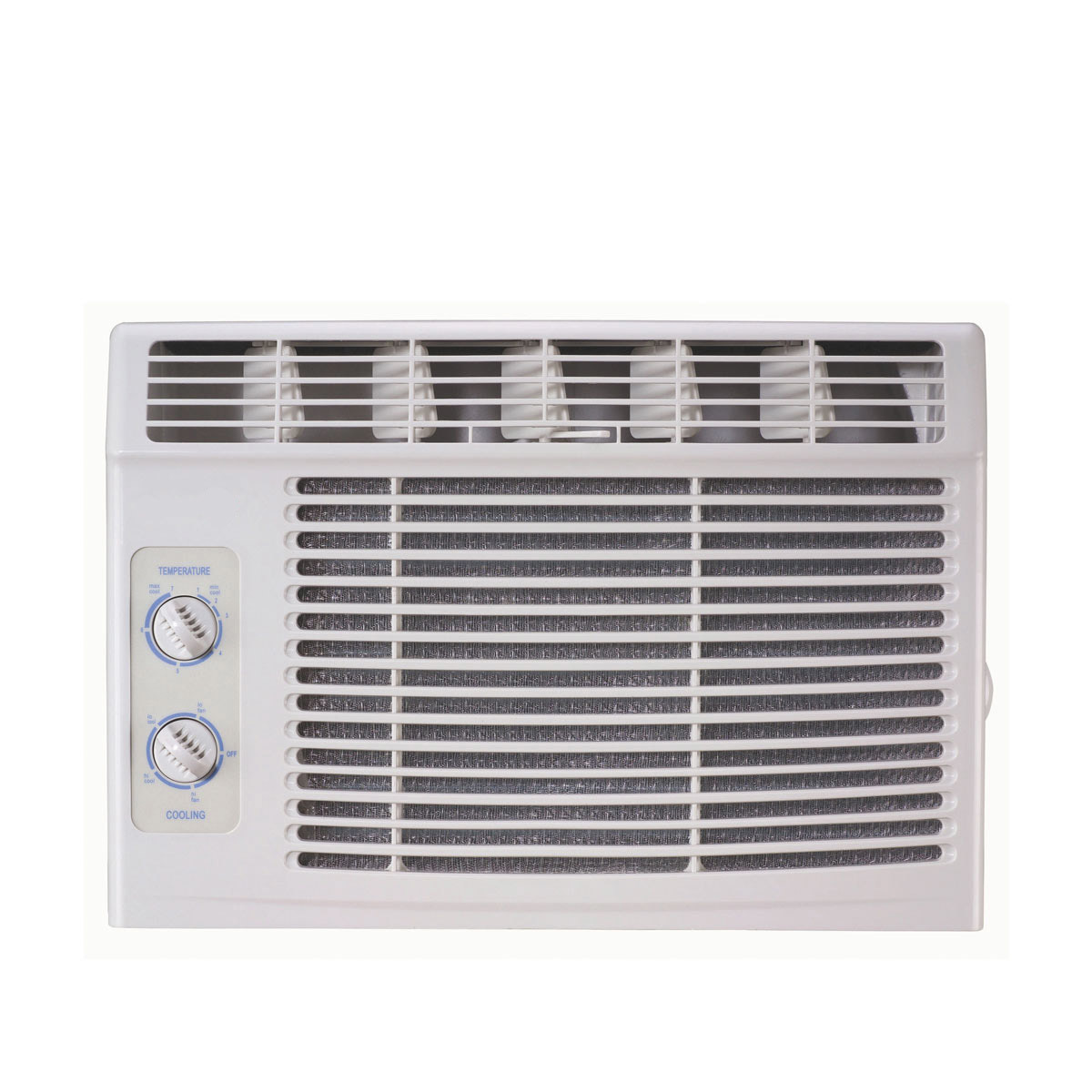 China 1.5 Ton Cooling & Heating Window Air Conditioner Photos  #495882